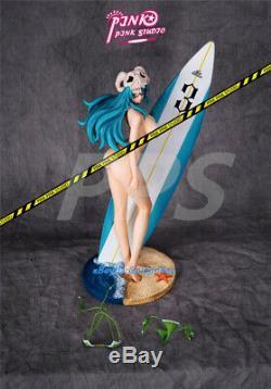 Bleach Neliel Tu Oderschvank Resin Figure Model Painted Statue Preorder 1/6(1/4)
