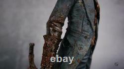 Bloodborne Hunter 1/6 Resin GK Action Figure Statue Finished Limited Model