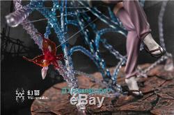 Hunter x Hunter Phantom Troupe Machi Figure Resin Model Yu Studio In Stock New