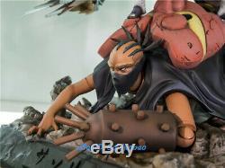 Infinity Studio Naruto Sasori Resin Figure Model Painted Statue In Stock Anime