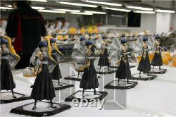M Studio Bleach Model Palace Studio Soi Fon Figure IN STOCK