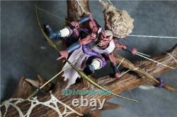 Naruto Kidomaru Resin Figure Model Painted Statue Pre-order WM Studio Anime New