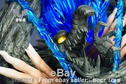 SXG Studio Naruto Figure Model Resin GK Uchiha Madara in stock