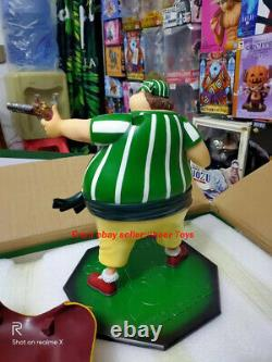 SXG Studio lucky Roo Model toys One Piece Figure Colors in stock