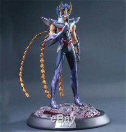 Saint Seiya Ikki Statue Resin GK Phoenix Figure Collection Model 1/6 New