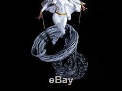 XM Studio Marvel X-Men Storm 1/4 Resin Statue Figure Model Sculpture Collectible