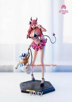 2021 My Girl Studio Perona Model Toys One Piece Figure Colors Gk 1/6