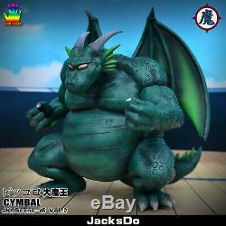 Dragon Ball Cymbale Et Piano Shf Figure Modèle Painted Jacksdo Pré-commande Collection