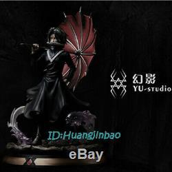Hunter X Hunter Feitan Ptoo Figure Résine Modèle Painted Yu Studio Phantom Troupe