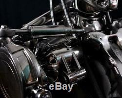 Terminator Judgement Day T800 Endoskeleton Buste Modèle 1/1 Life-size Figure Statue